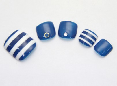Marin-Blue500-405x300