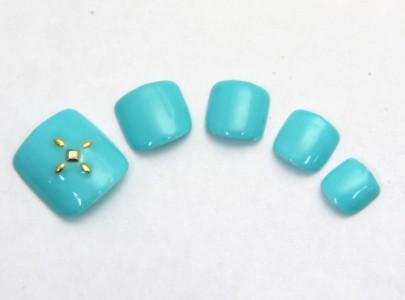 Turquoise500-405x300
