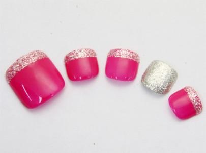 summer-pink500-405x300