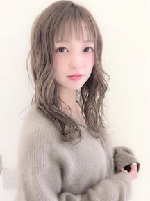 瀬戸山 裕子