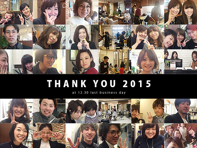 2015last668
